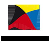 caladero-logo