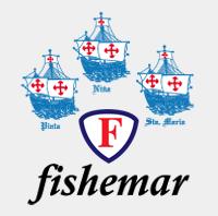 logo_fishemar