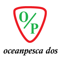 logo_oceanpesca