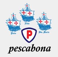 logo_pescabona